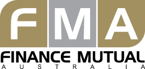Finance Mutual Australia